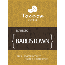 Bardstown Espresso