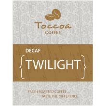 Twilight Decaf